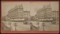 Hotel Brunswick, New York City, from Robert N. Dennis collection of stereoscopic views.png