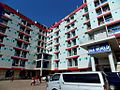 Hotel Sea World Cox's Baza.JPG