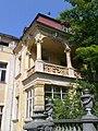 Hotel Weimar (Kavkaz) in 2012 (02).jpg