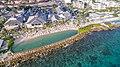 Hotel Zone Jan Thiel Curacao (34071054084).jpg