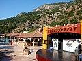 Hotel oludeniz resort - panoramio (6).jpg