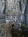 Hounenike Dam-10.jpg