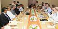 House Democracy Partnership visit to Sri Lanka 23.jpg