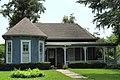 House at 907 pine georgetown tx 2014.jpg