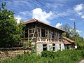 House for Sale in Balvan, near Veliko Tarnovo - panoramio.jpg