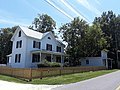 House in Harborton with small commercial building.jpg