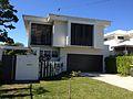 House in Hendra, Queensland 117.JPG