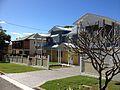 House in Hendra, Queensland 21.JPG