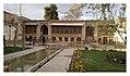 House of Eftekhar-ol-Eslam Tabatabaei.jpg