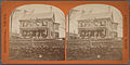 House on Main St, by Lewis, T. (Thomas R.), d. 1901.jpg