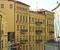House profitable on Andriyivsky uzviz, 34A.jpg