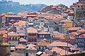 Houses in porto (37004773393).jpg