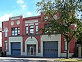 Houston Fire Station No. 7.jpg