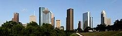 Houston from Sabine Park.jpg