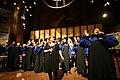 Howard Gospel Choir 2 (4369636665).jpg
