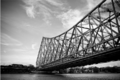 Howrah Bridge.png