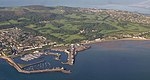 Howth Harbour, Co. Fingal (506148) (25730106934).jpg