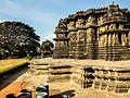 Hoysaleshwara temple, Halebidu 841.jpg