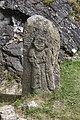 Hraniční kámen na hradě Rabí (1).JPG