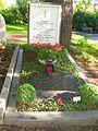 Hubertus Prinz zu Löwenstein Burgfriedhof Godesberg.jpg