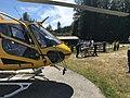 Hubschrauber - 42980848552.jpg
