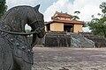 Hue Vietnam Tomb-of-Emperor-Minh-Mang-06.jpg