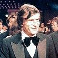 Hugh Hefner (1979 cropped).jpg