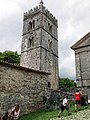 Hum Turm - panoramio.jpg