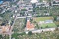 Humboldthöhe Chemnitz 2 Luftaufnahme.jpg