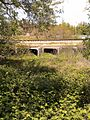 Humbug Creek rail culvert bridge - panoramio.jpg