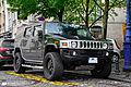 Hummer H2 - Flickr - Alexandre Prévot (3).jpg