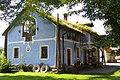 Hundertwasser Haus - panoramio (1).jpg