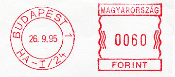 Hungary stamp type BB3A.jpg