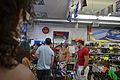Hunk at the Liquor Store (5879057375).jpg