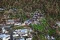 Hurricane Maria (2017) 170923-H-NI589-0007 (36602415074).jpg