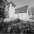 Husby-Sjuhundra kyrka - KMB - 16000200119402.jpg