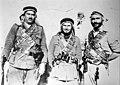 Husseini 1936.jpg