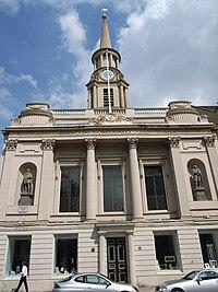 Hutcheson's Hall.jpg