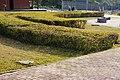 Hutoushan Eco Park 虎頭山環保公園 - panoramio.jpg