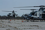 Hyde County Forward Arming and Refueling Point Exercise Day 2 150212-M-SW506-328.jpg