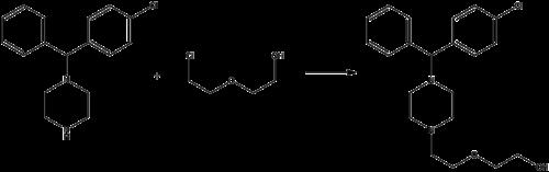 Hydroxyzine-sintesis.png
