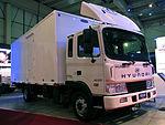 Hyundai HD 120 2014 (14223079602).jpg