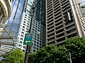 I-5 Sign Downtown Seattle 3rd Avenue - panoramio.jpg