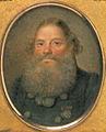 I.I. Baykov by Rokstul (19 c., Kremlin Armoury).jpg