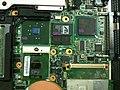 IBM ThinkPad T42 Motherboard.jpg