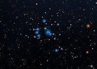 IC 2602.jpg