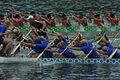 IDBF World Dragon Boat Championships 2001 in Philadelphia, Swedish Mixed Team Racing.jpg