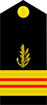 IDF-Navy-Officers-Proposal-1953-4.png