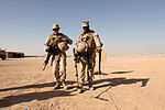 IED training helps Marines identify threats DVIDS342998.jpg