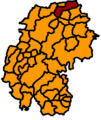 IK Kirchheim.PNG
